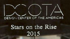 dacota_2015