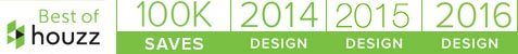 homepagehouzzbadge3yrs2016