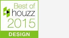 houzz2015