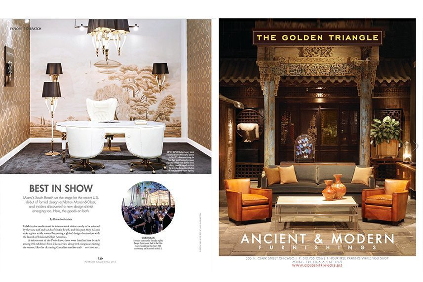 LuxuryMagazineSpread1