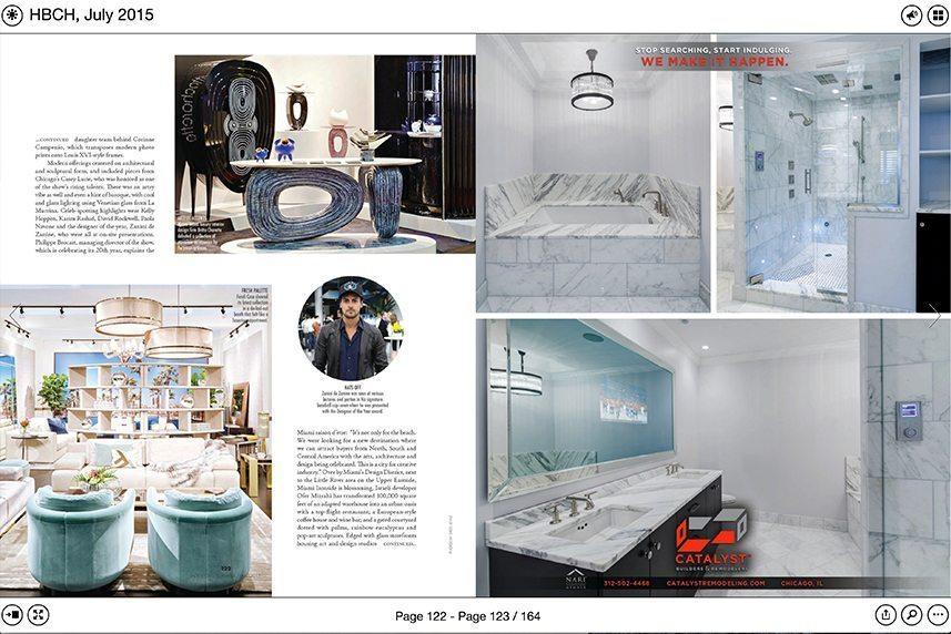 LuxuryMagazineSpread2