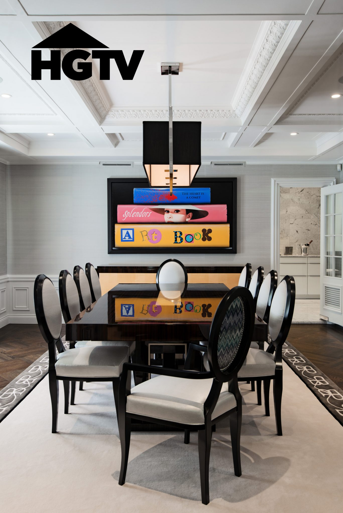 diningroom_bc