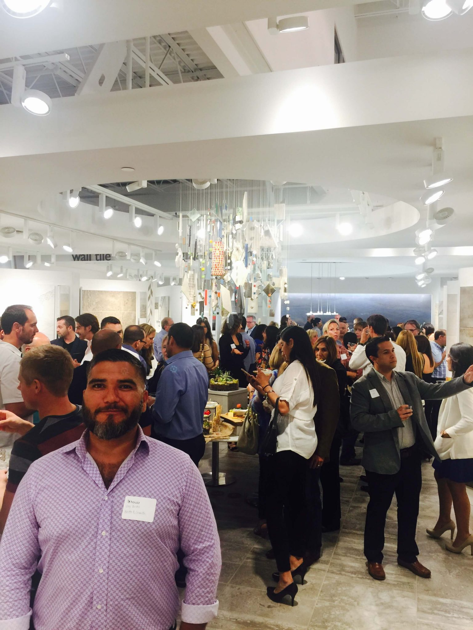jay-at-houzz-event