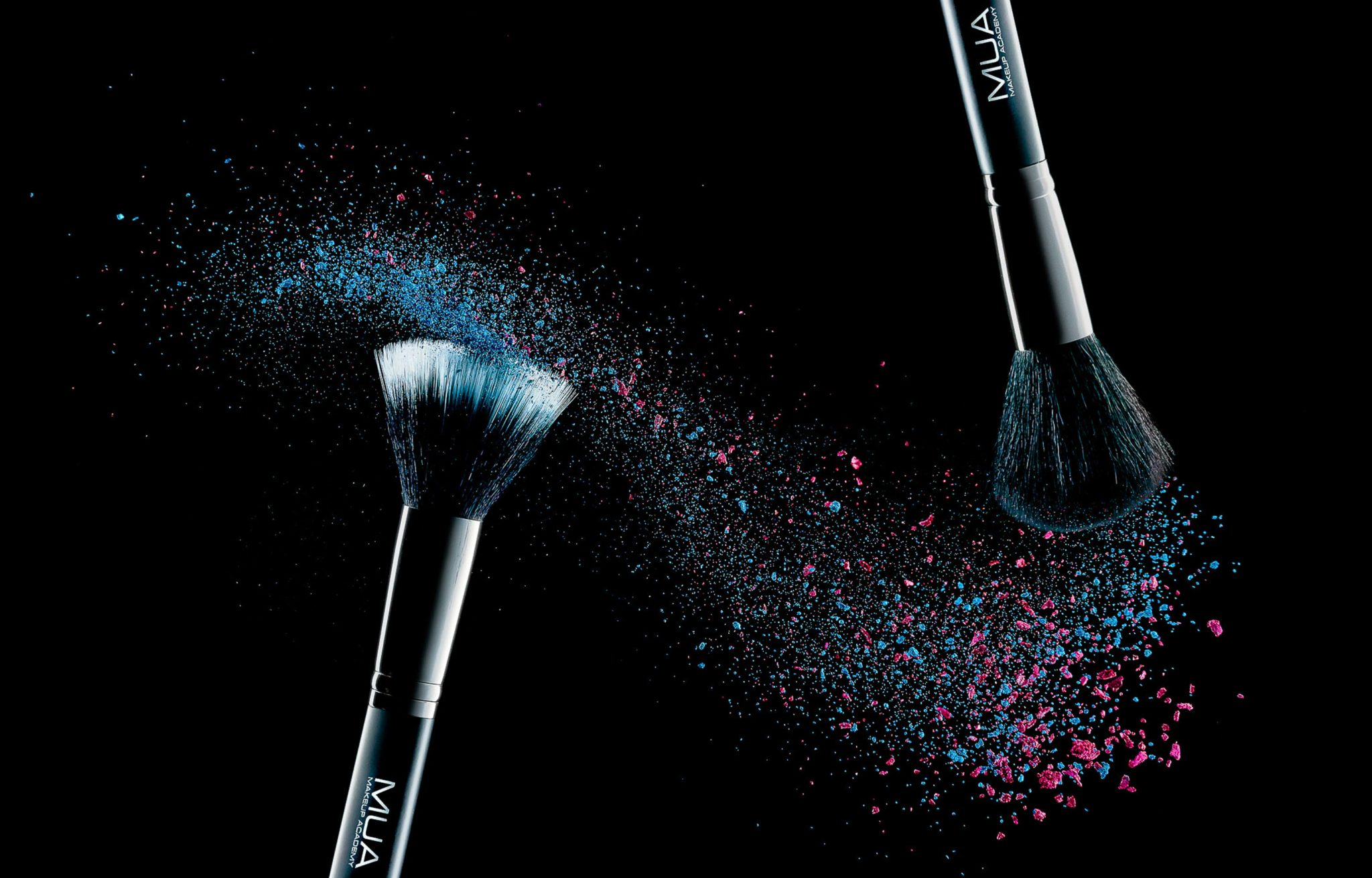 britto-charette-make-up-brushes