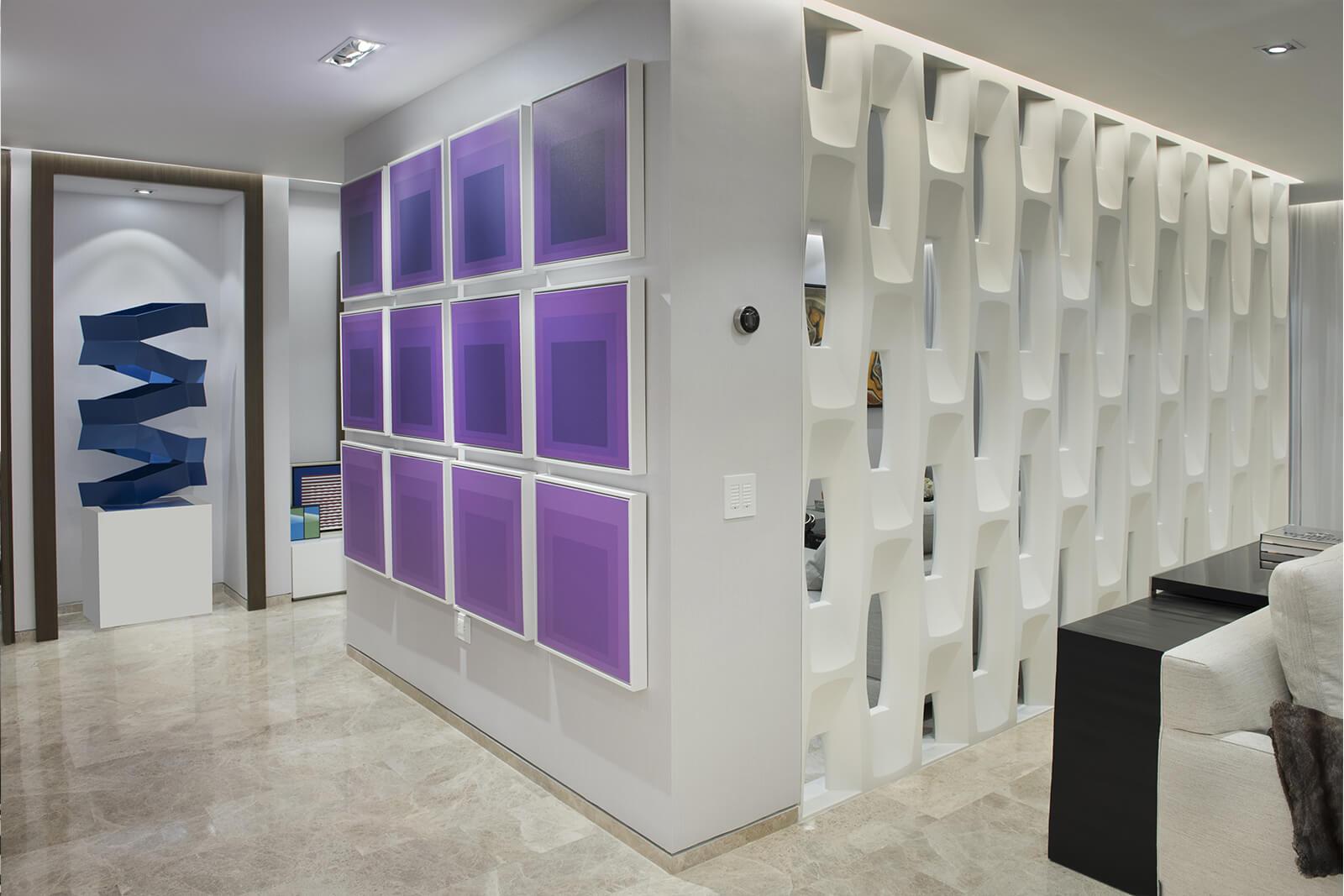 Houzz interior designers houston interior designer for Houzz bathroom design guide