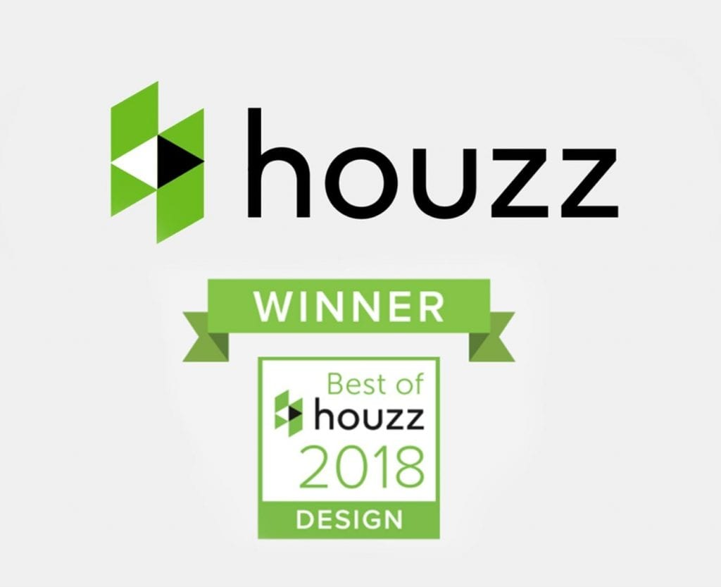 Houzz Francais Houzz Francais Houzz House Plans With