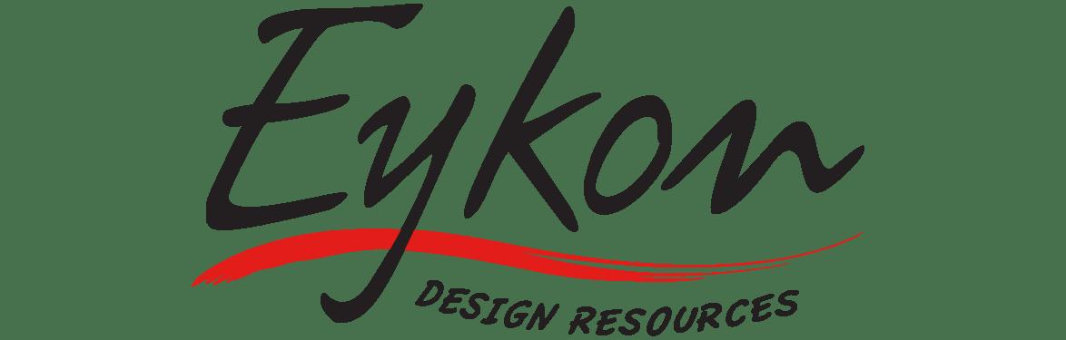 eykon_logo