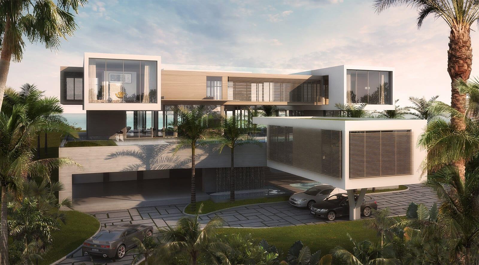 beachfront_residence_001