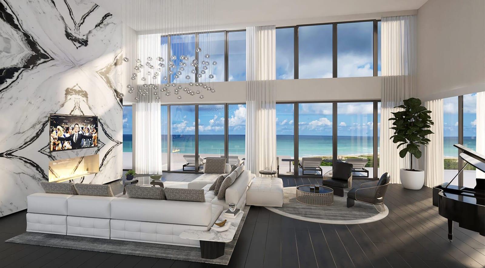 beachfront_residence_005b