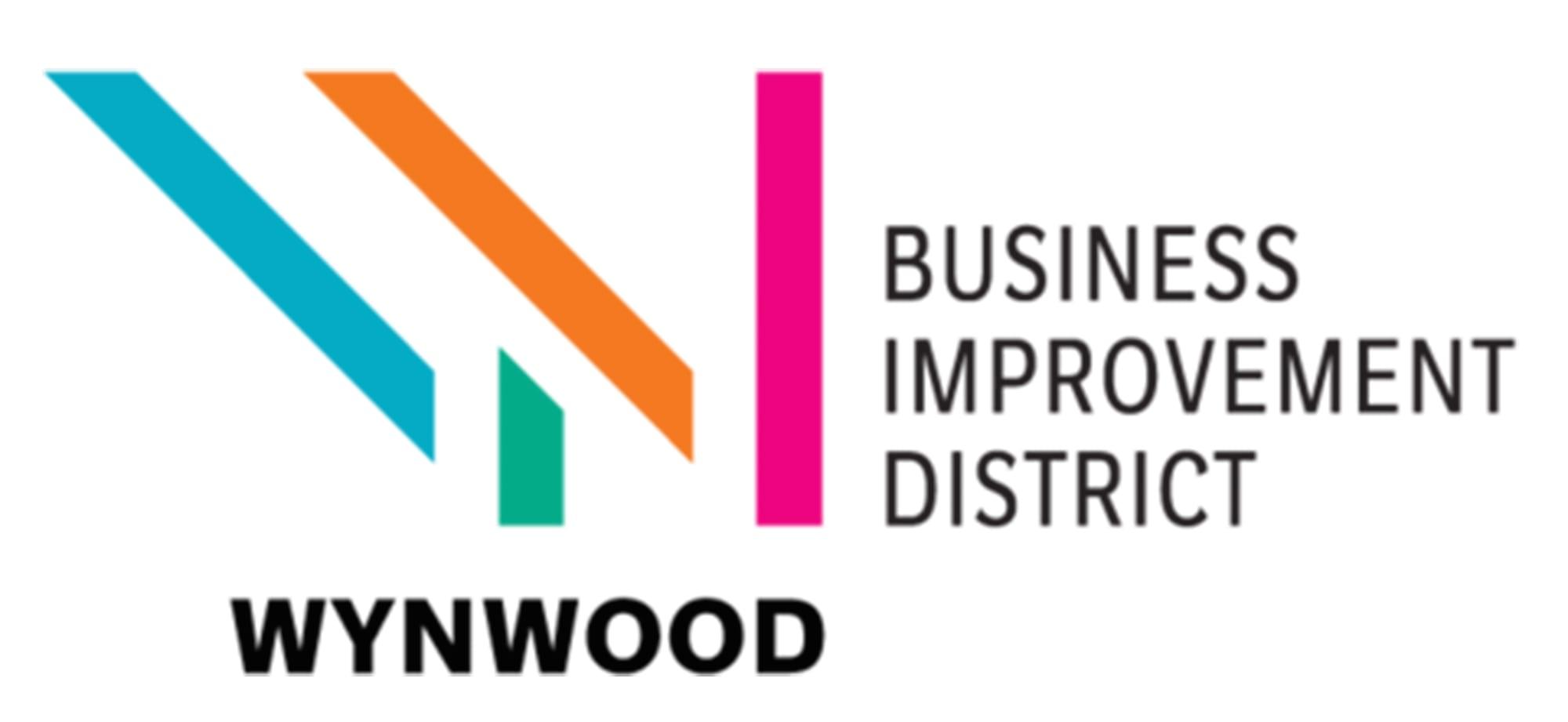 wbid_001_final_wynwood_bid_logo_4-color_copy_480._03jpg