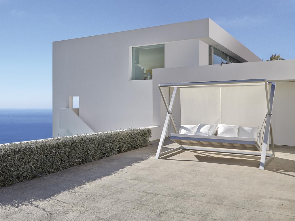 balancin-nao-nao-muebles-de-exterior-de-diseno-product-3