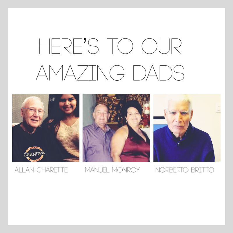 heres-to-our-amazing-dads