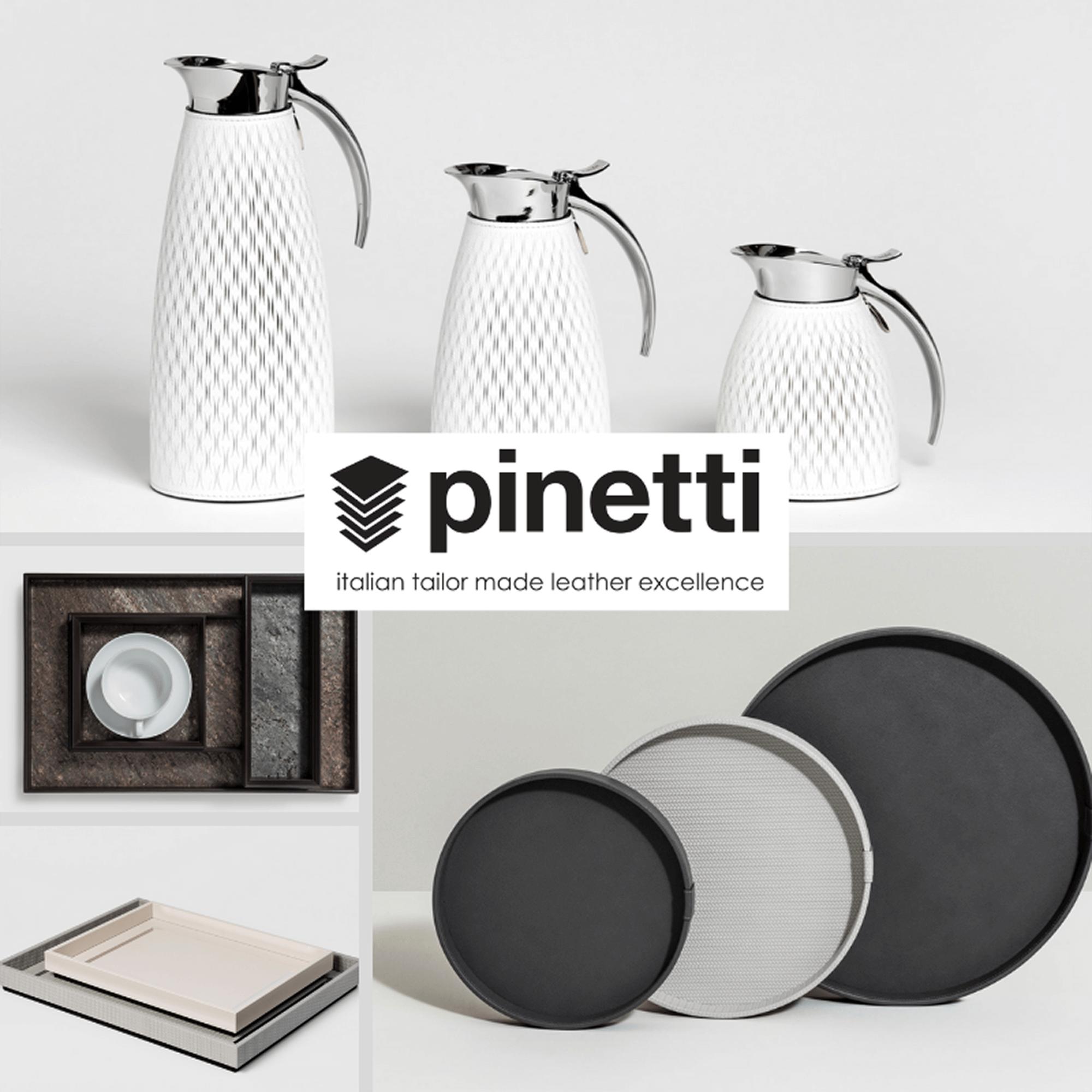 pinetti_01