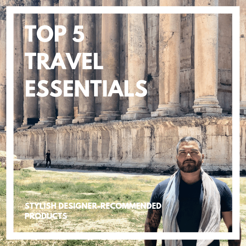 top-5-travel-essentials