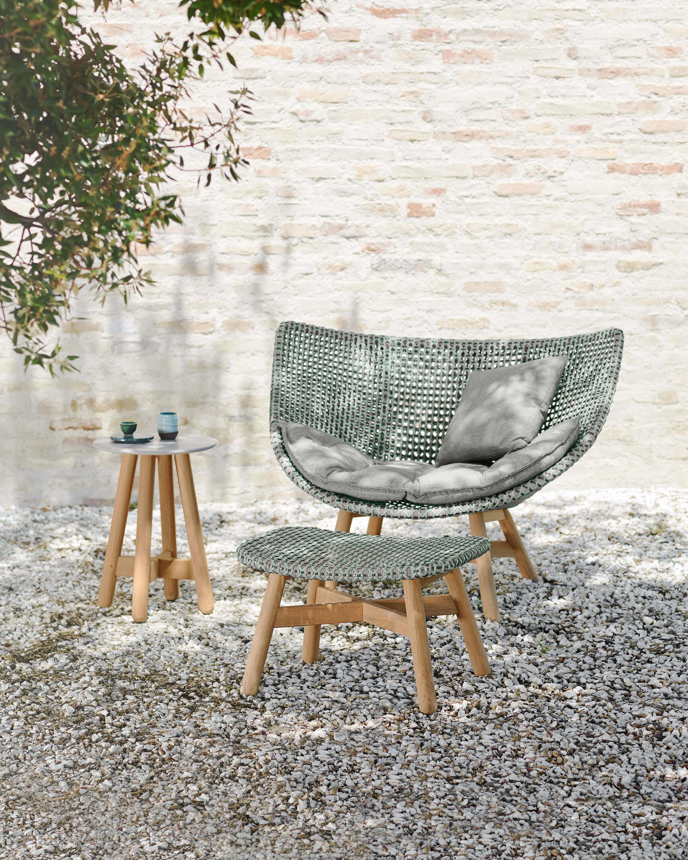 dedon_mbrace_lounge-chair_baltic
