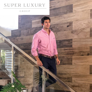 SLG Host Alvaro Nuñez Talks Luxury Design with Jay Britto