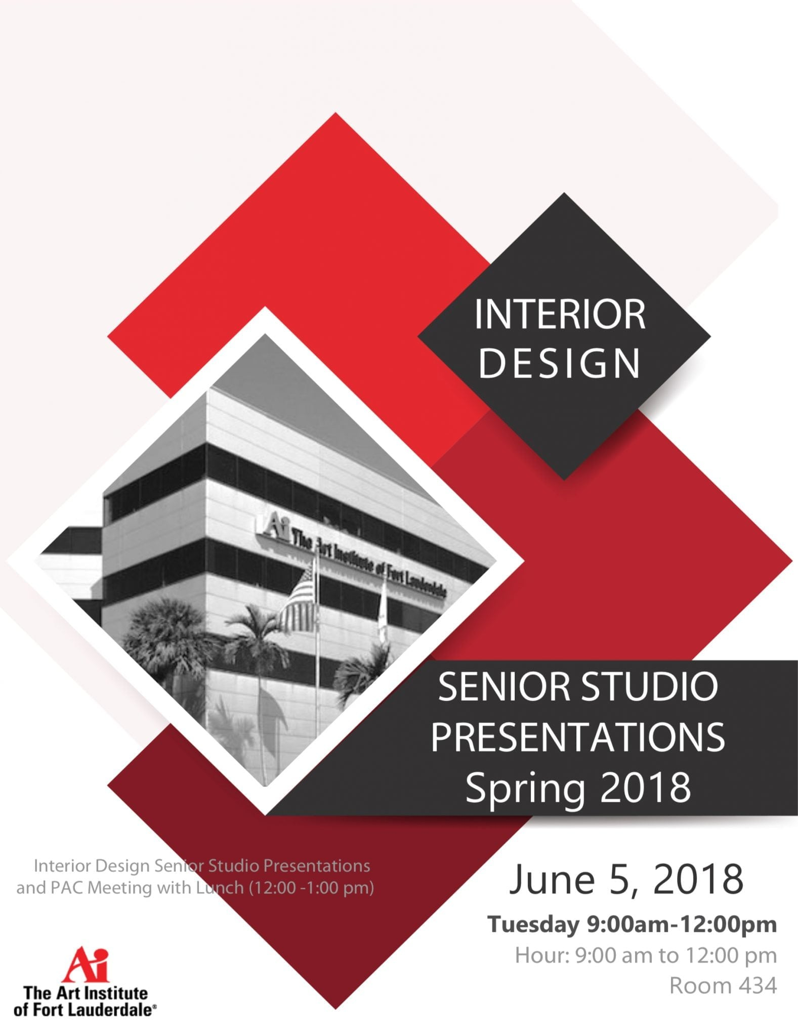 aia_spring2018